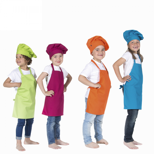 gorro-chef-infantil-color