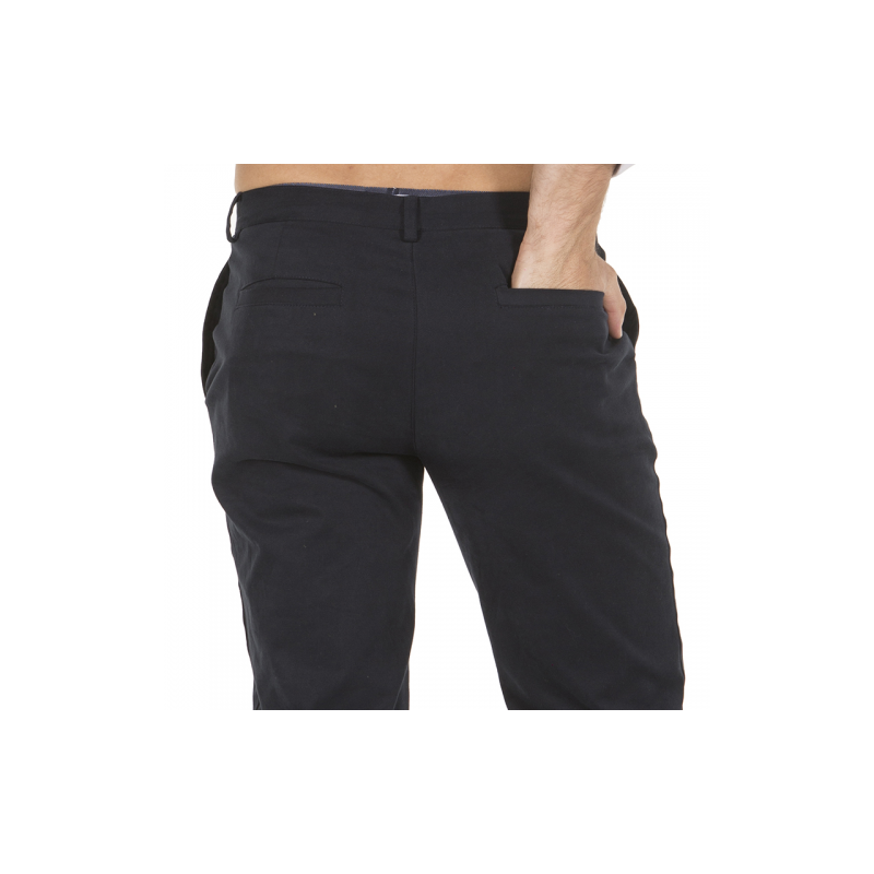 pantalon-chico-tipo-chino