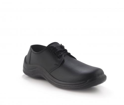 calzado-mycodeor-cordones