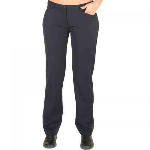 pantalon-camarera-bioelastic-con-bolsillos