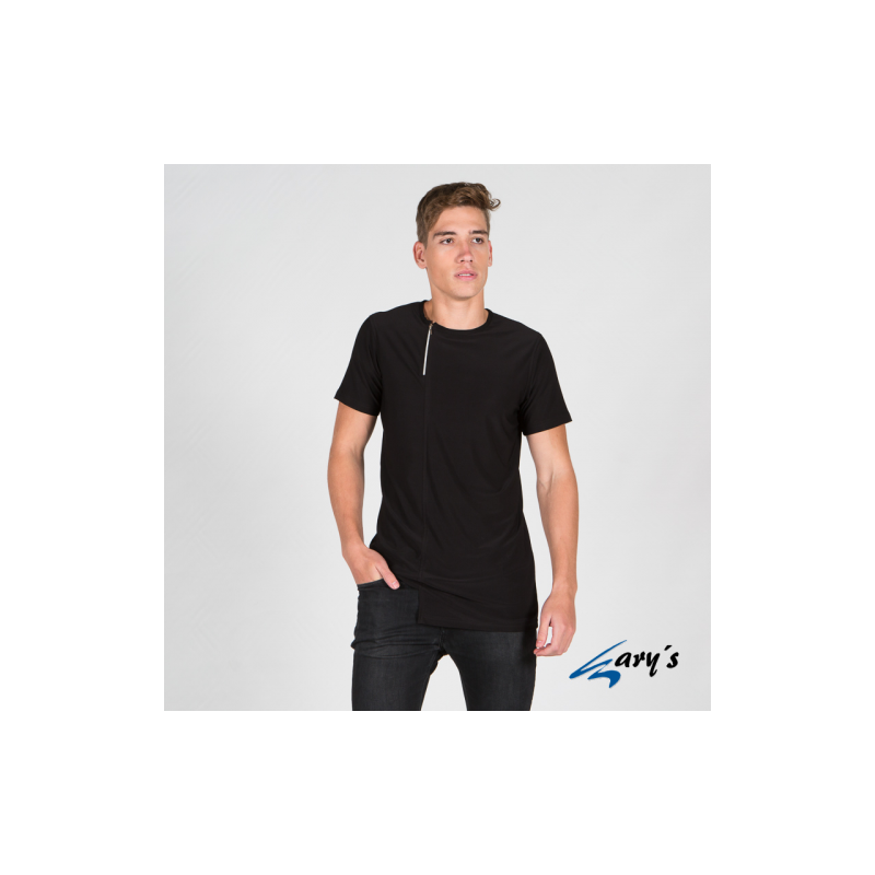 camiseta-hombre-fresno