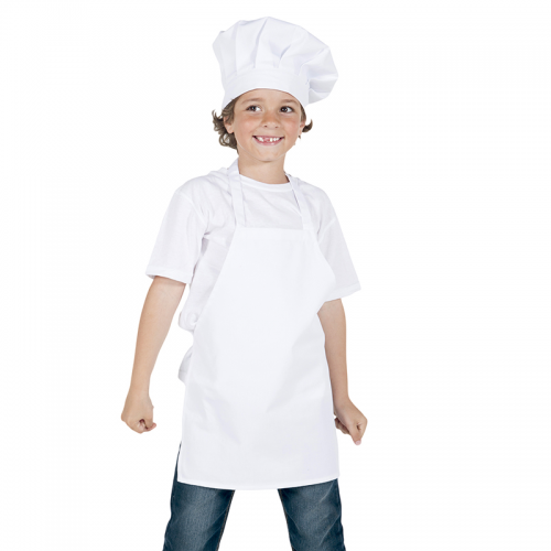 gorro-chef-infantil-blanco