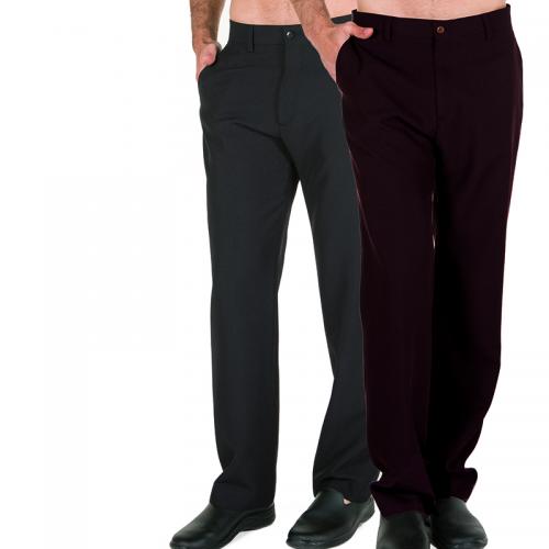 pantalon-caballero-camarero