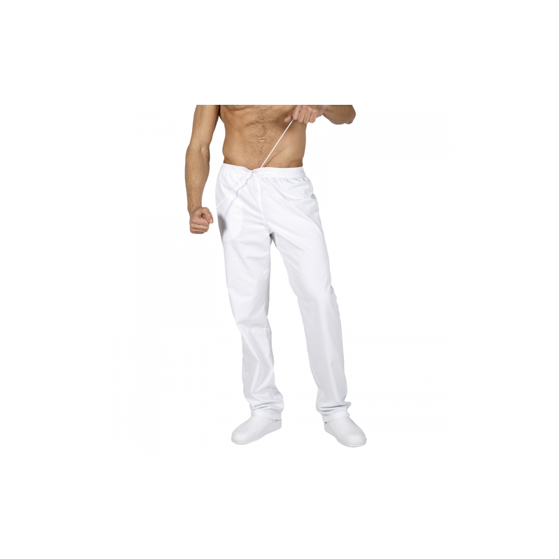 pantalon-alimentacion-sarga