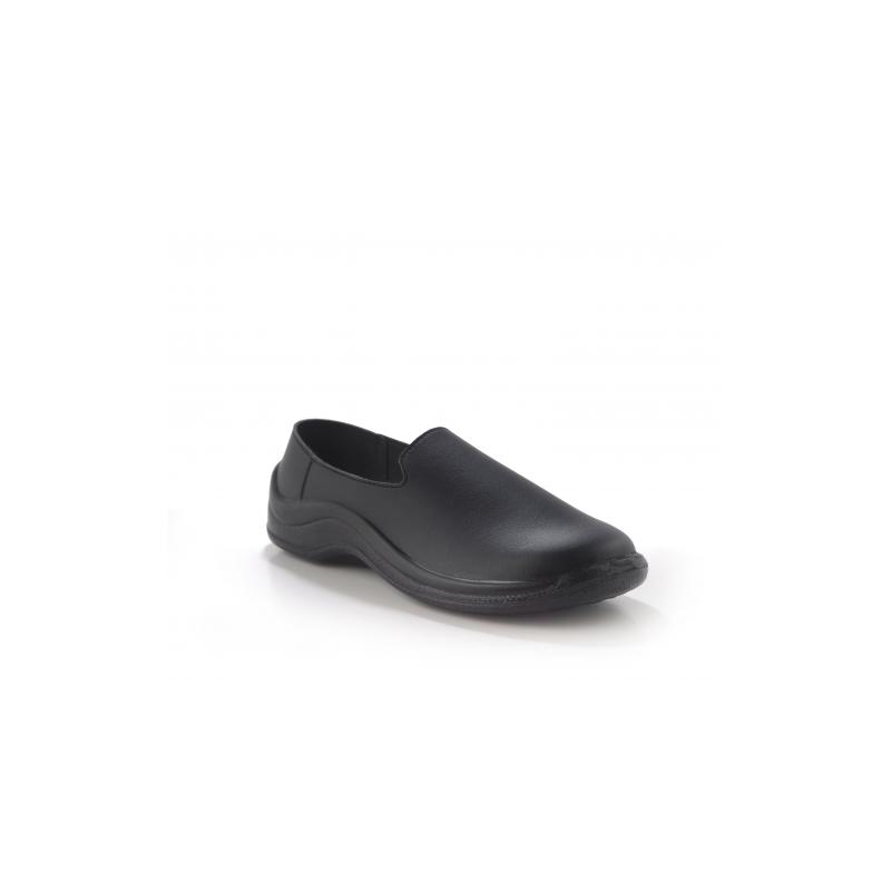 calzado-mycodeor-negro