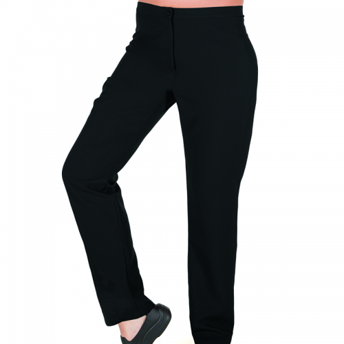 pantalon-camarera-microfibra-negro