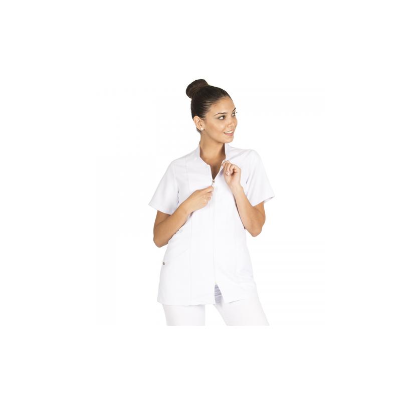 blusa-sanitaria-chica-microfibra-menorca