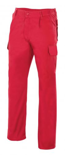 pantalon-multibolsillos