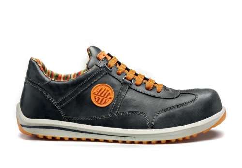 calzado-seguridad-tecnico-racy