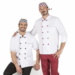 chaqueta-cocina-unisex-combinado-vivo-colores-manga-corta