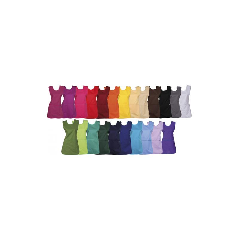 casulla-sarga-color-bolsillo-centro