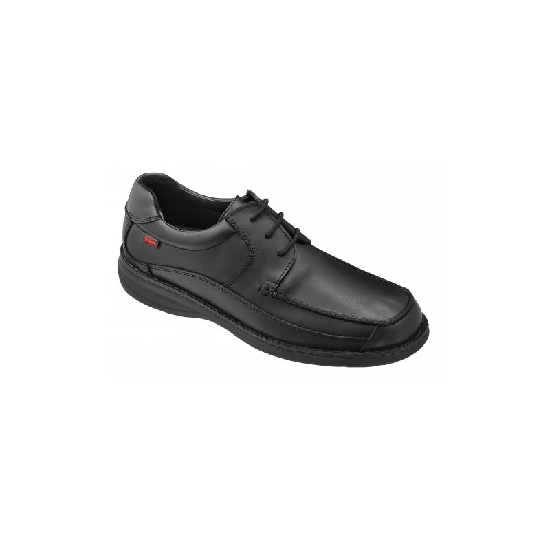 calzado-piel-masculino-cordones-sumiller