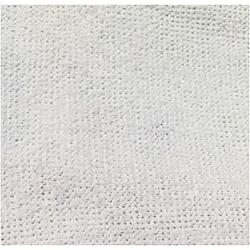 gorro-quirofano-microfibra-estampado-elastico