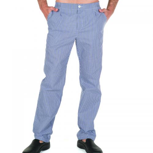 pantalon-cocinero-vichy-cuadros