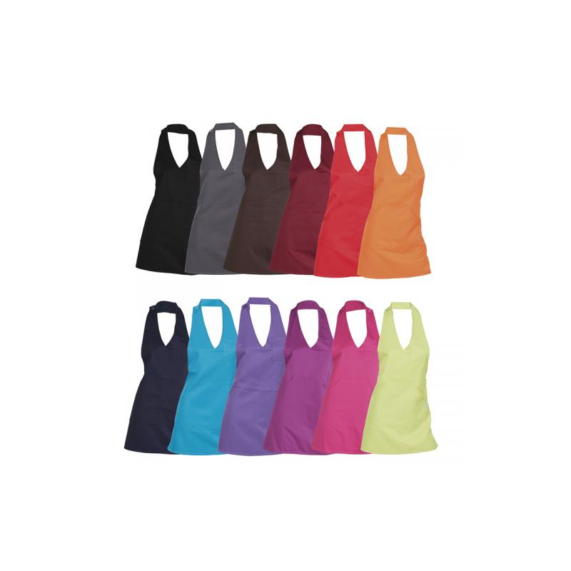 delantal-bistro-poliester-colores
