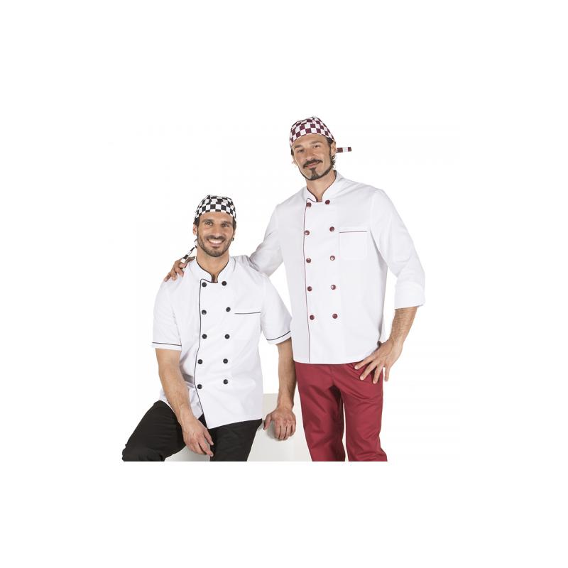 chaqueta-cocina-unisex-combinado-vivo-colores