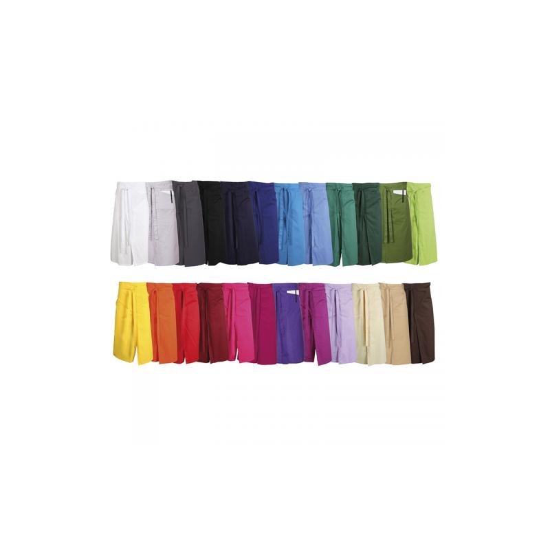 mandil-frances-abierto-colores