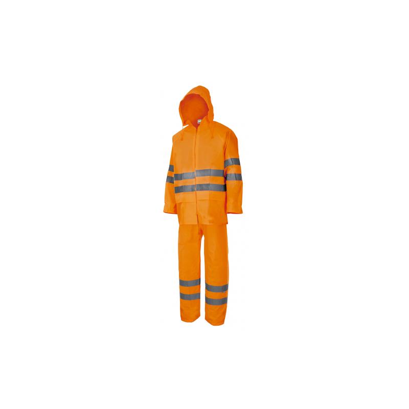 traje-de-lluvia-dos-piezas-alta-visibilidad