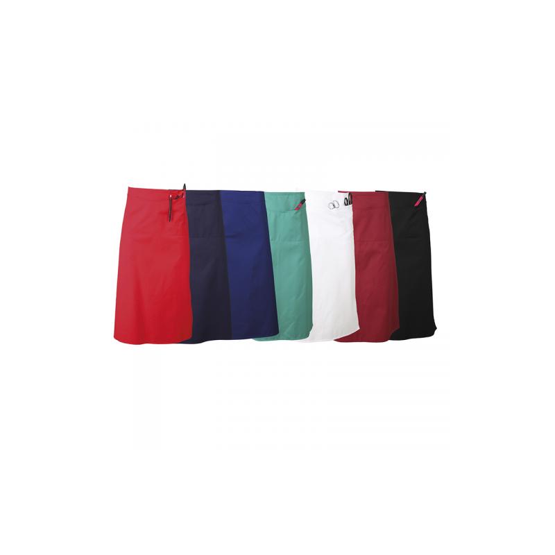 delantal-frances-sarga-colores-y-bolsillo
