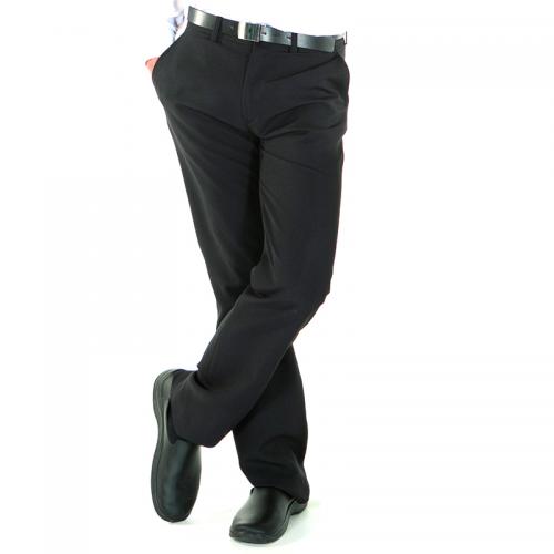 pantalon-camarero-microfibra