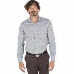 camisa-camarero-giorgio
