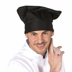 gorro-gran-chef-con-velcro