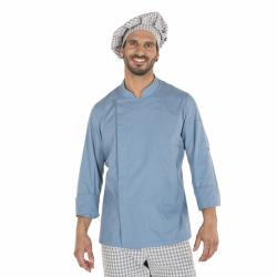 chaqueta-cocina-unisex-aguilar