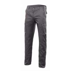 pantalon--multibolsillos-stretch