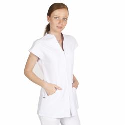 blusa-sanitaria-chica-microfibra-corcega