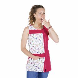 blusa-maestra-marioneta