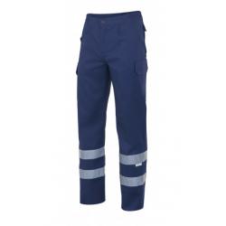 pantalon-multibolsillos-con-cintas-reflectantes