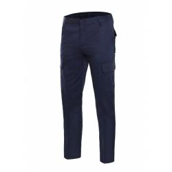 pantalon-multibolsillo-algodon-240gr