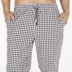 pantalon-goma-cordon-vichy-bambula
