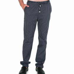 pantalon-goma-cordon-exterior-raya-algodon