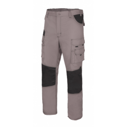 pantalon-multibolsillos-canvas-bicolor