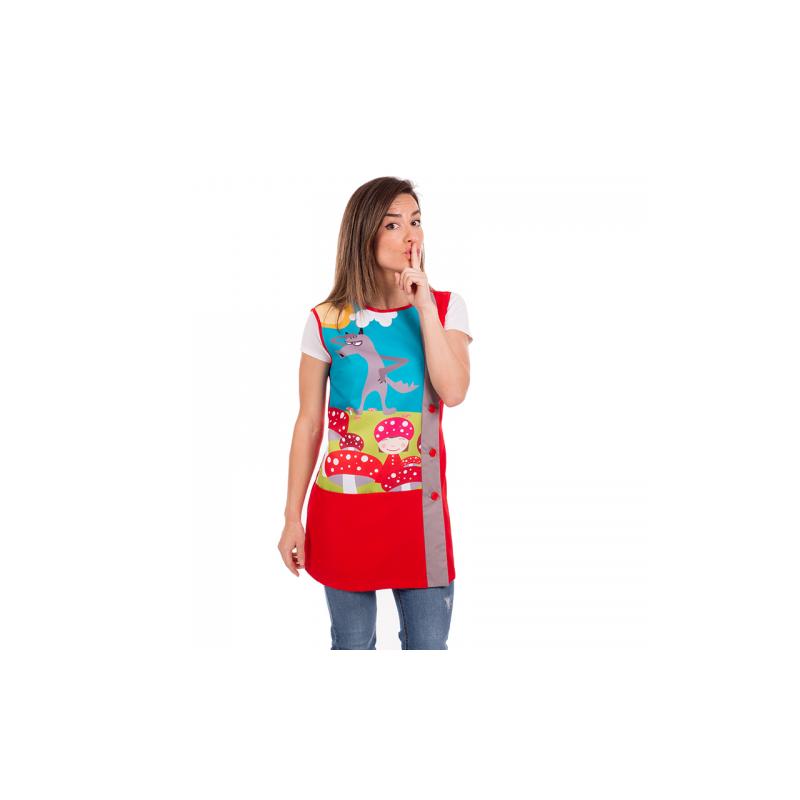 blusa-maestra-caperucita