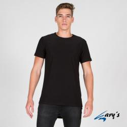 camiseta-hombre-roble