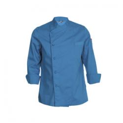 chaqueta-cocina-unisex-teramo-colores