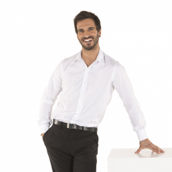 camisa-camarero-blanca--slim-fit-neri
