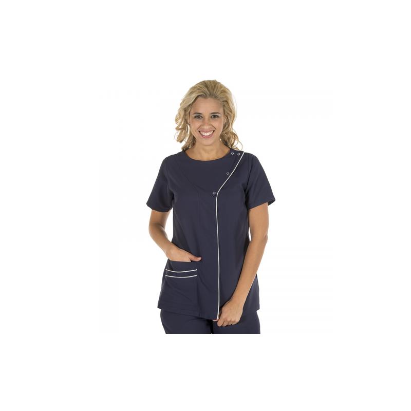 blusa-sanitaria-abierta-cala