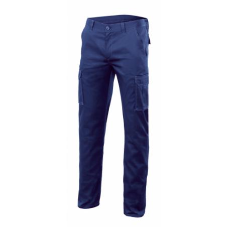 pantalon-multibolsillos-stretch-290-gr