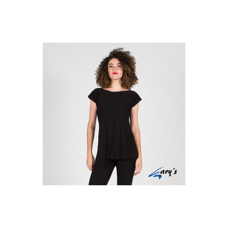 camiseta-mujer-celinda