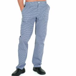 pantalon-cocinero-vichy-presillas