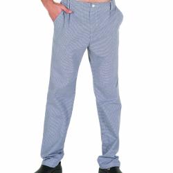 pantalon-cocinero-pata-gallo-presillas
