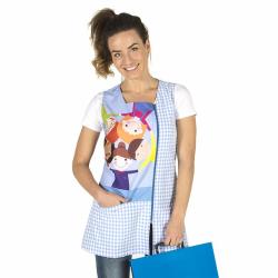 blusa-maestra-multirracial
