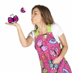 pichi-maestra-mariposas