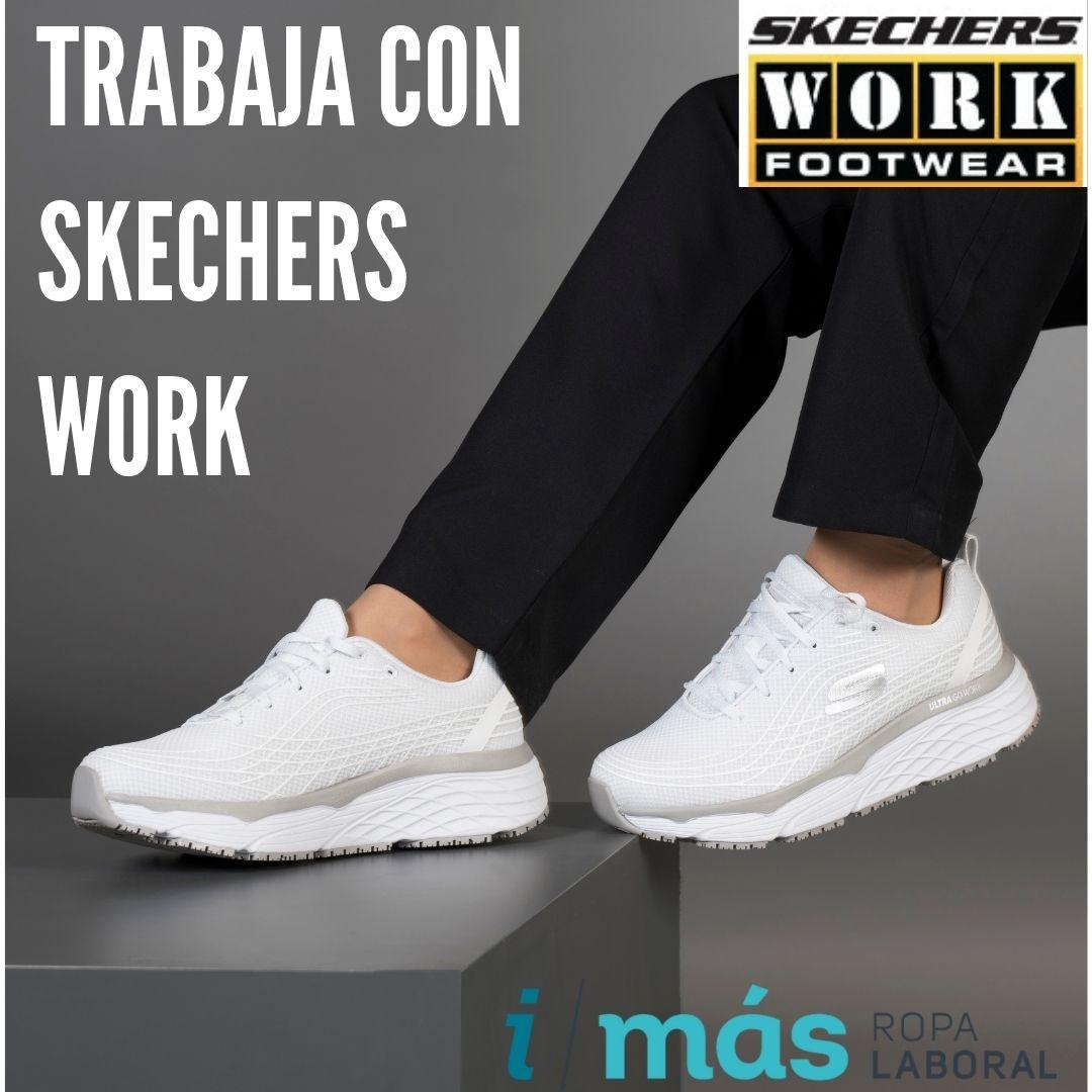 Novedades colegial curso 2021 2022