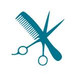 Ropa para peluquerías y centros de estética
